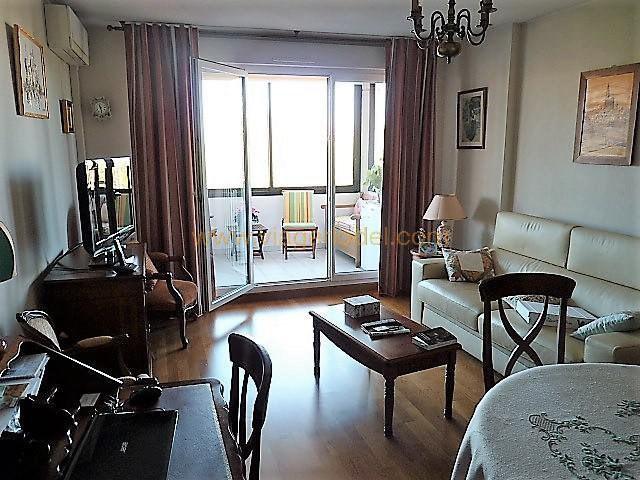 Lijfrente  appartement Marseille 9ème 38500€ - Foto 1