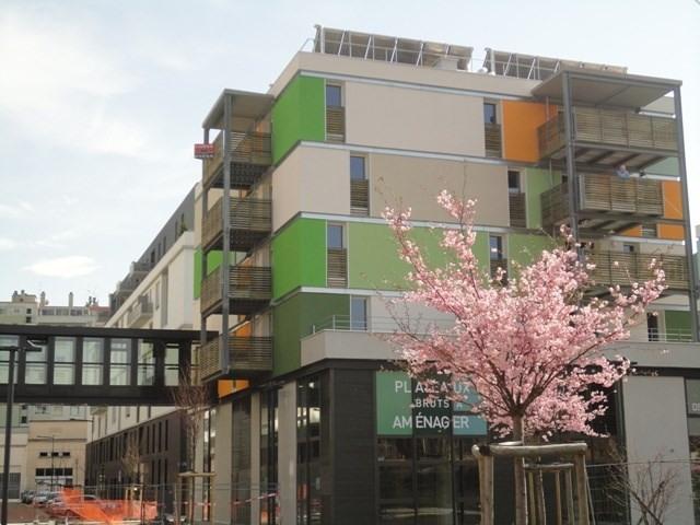 Location appartement Grenoble 990€ CC - Photo 8