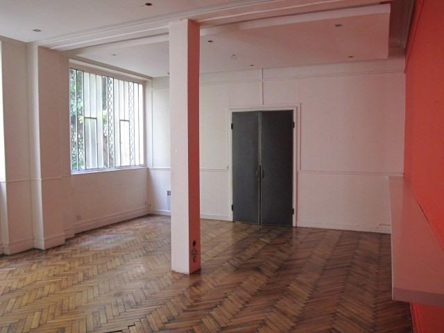 Alquiler  oficinas Paris 12ème 1959,66€ HT/HC - Fotografía 3