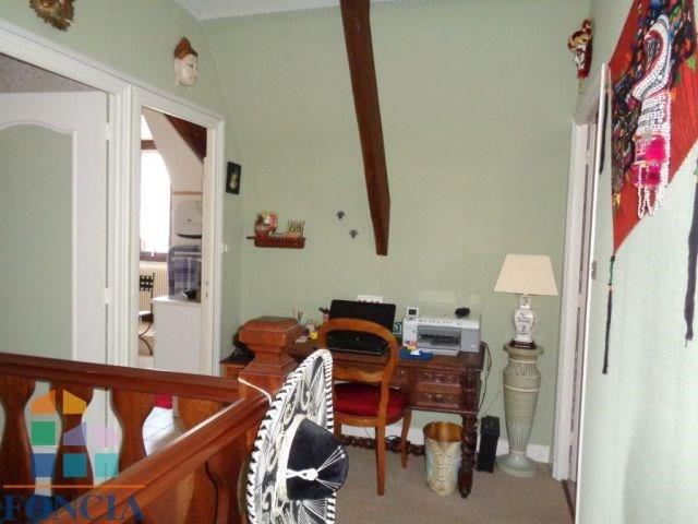 Sale house / villa Bergerac 249000€ - Picture 10