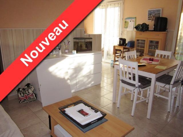 Location appartement St brevin l'ocean 395€ CC - Photo 1