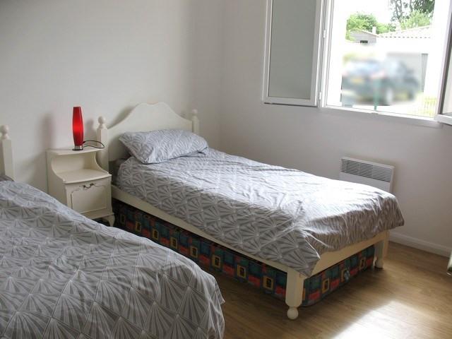 Sale house / villa Etaules 212450€ - Picture 10