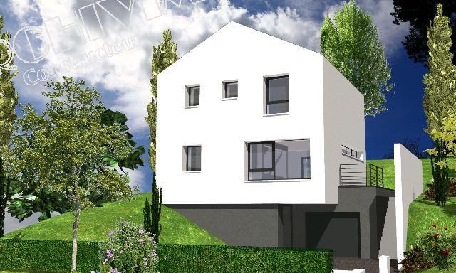 Vente maison / villa Cachan 349000€ - Photo 8