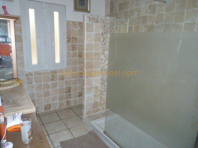 Vendita nell' vitalizio di vita casa Roquefort-les-pins 380000€ - Fotografia 25
