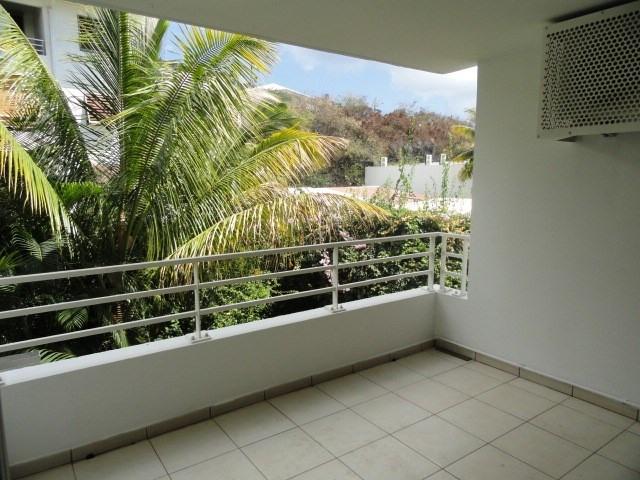 Location appartement St denis 590€ CC - Photo 4