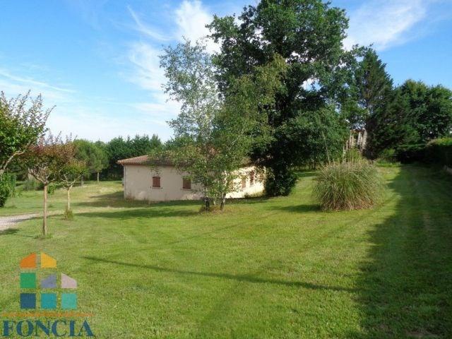 Vente maison / villa Prigonrieux 429000€ - Photo 16