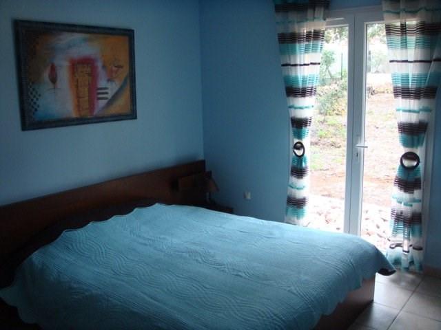 Vente maison / villa Sillans-la-cascade 349650€ - Photo 12