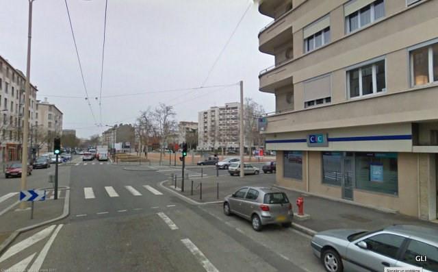 Location appartement Lyon 8ème 882€ CC - Photo 1