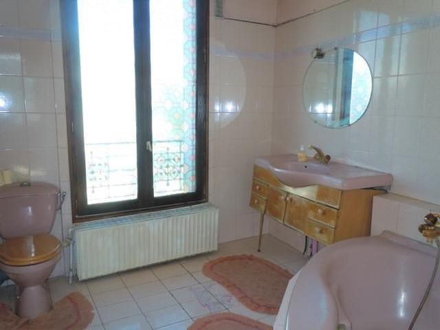 Vente maison / villa Montreuil 946000€ - Photo 6