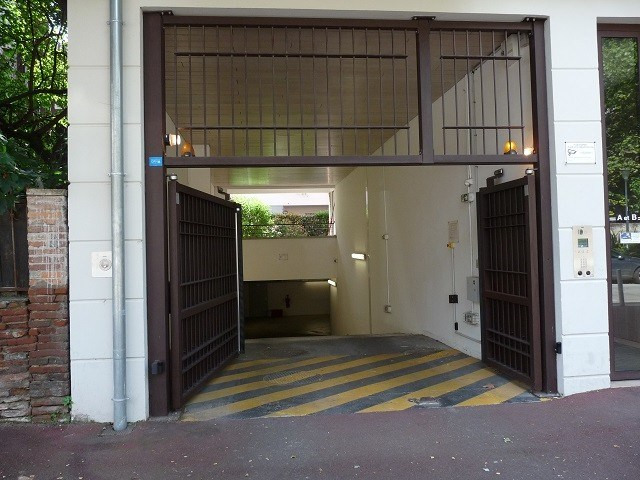 Sale apartment Toulouse 295 000€ - Picture 5