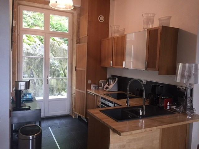Revenda apartamento Lyon 5ème 415000€ - Fotografia 4