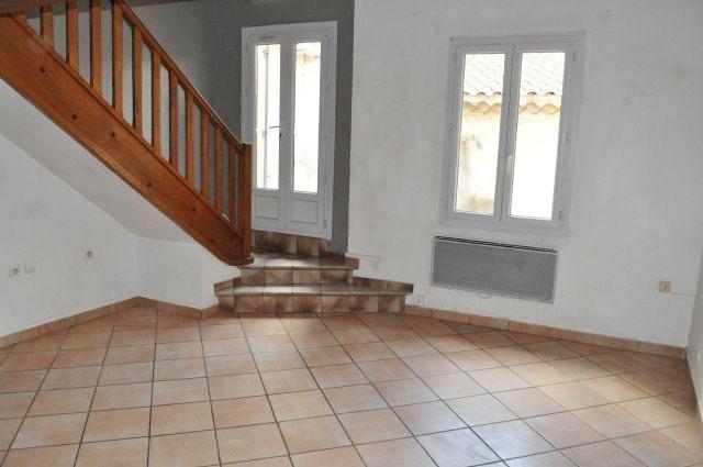 Location appartement Marseille 16ème 500€ +CH - Photo 2
