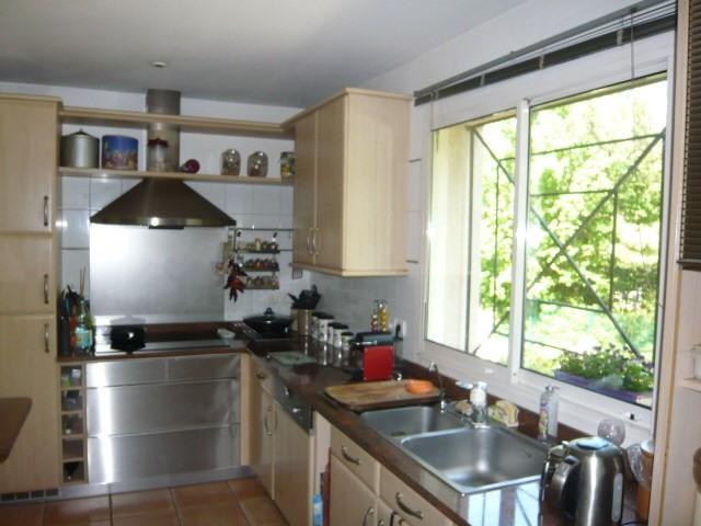 Vente maison / villa Etiolles 719000€ - Photo 5
