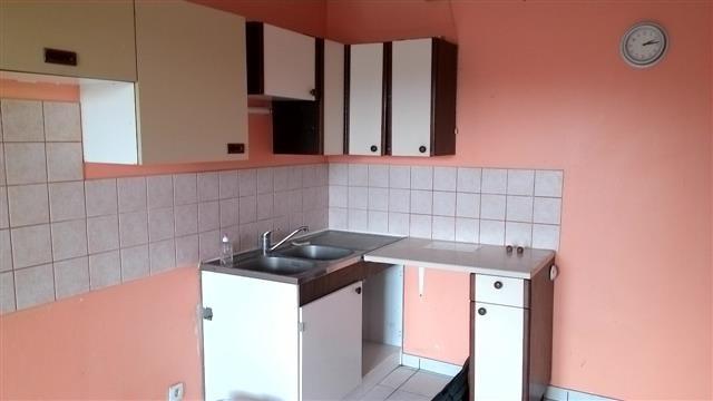 Location appartement Chazay d azergues 882€ CC - Photo 5