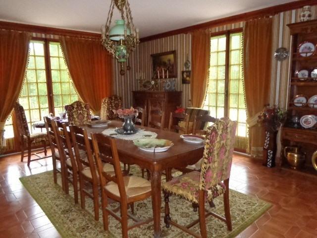 Vendita casa Tribehou 214000€ - Fotografia 4