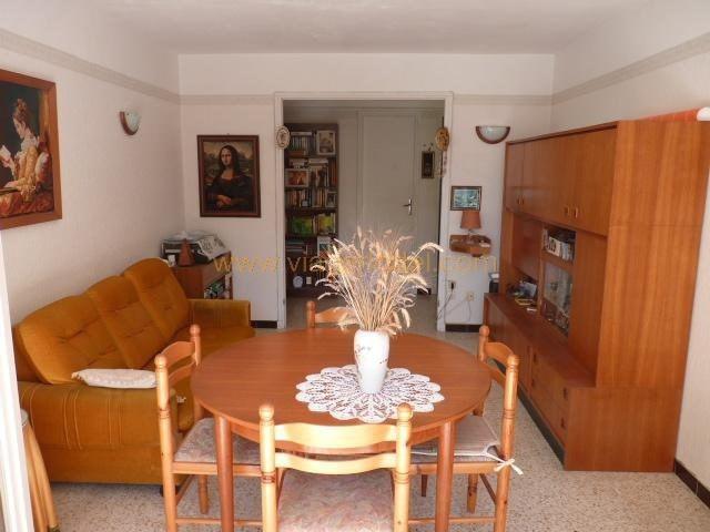 养老保险 公寓 Toulon 57500€ - 照片 1