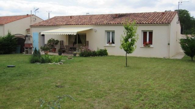 Sale house / villa Saint-julien-de-l'escap 148400€ - Picture 7