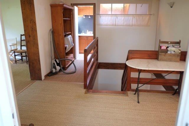 Sale apartment Chamonix-mont-blanc 620000€ - Picture 8