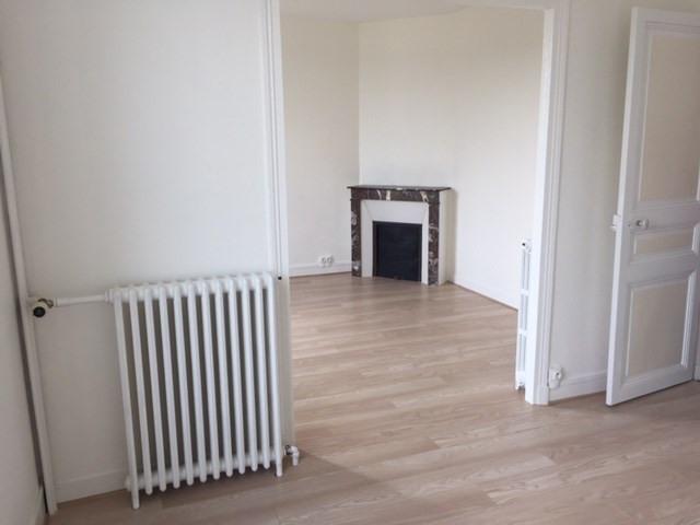Rental house / villa Athis mons 1094€ CC - Picture 3
