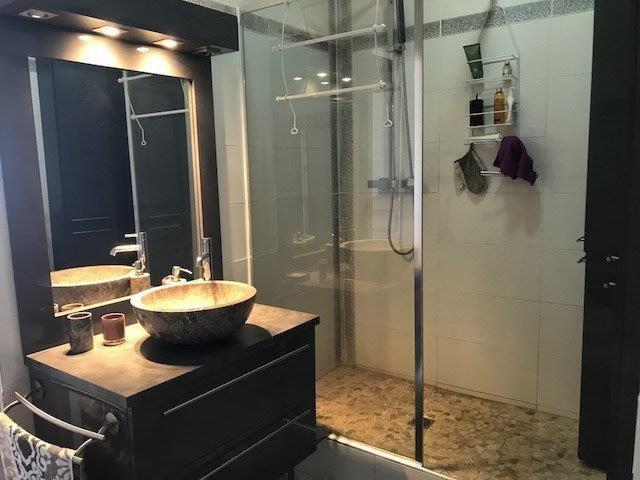 Vente appartement St francois 230000€ - Photo 8
