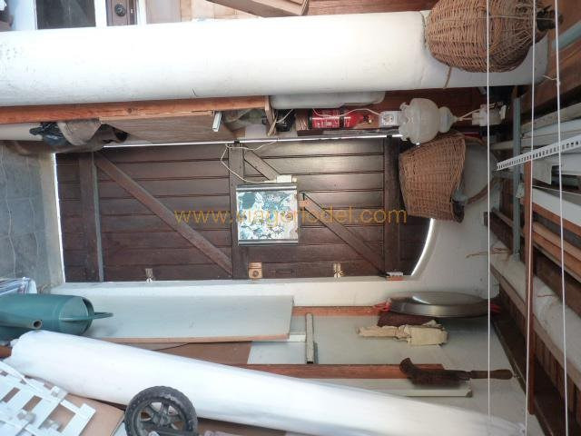 Viager appartement Arles 42000€ - Photo 11