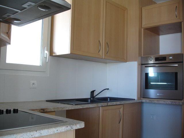 Location appartement St denis 1229€ CC - Photo 6