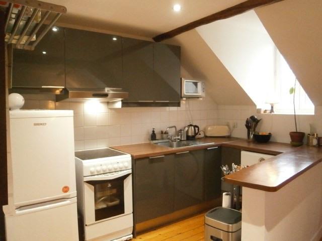 Location appartement Fontainebleau 1450€ CC - Photo 7
