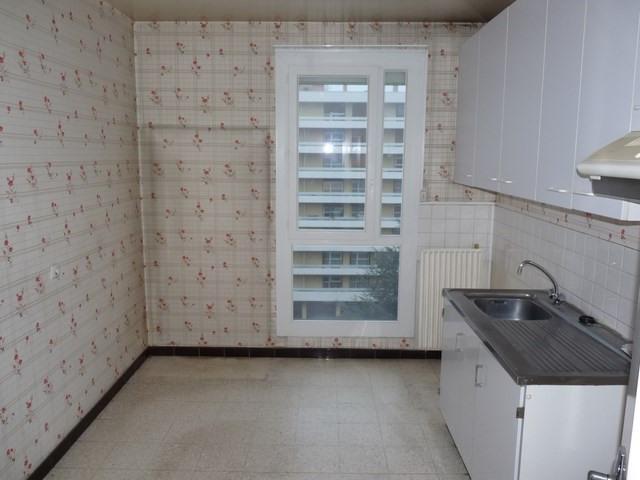 Vente appartement Saint-etienne 39000€ - Photo 4
