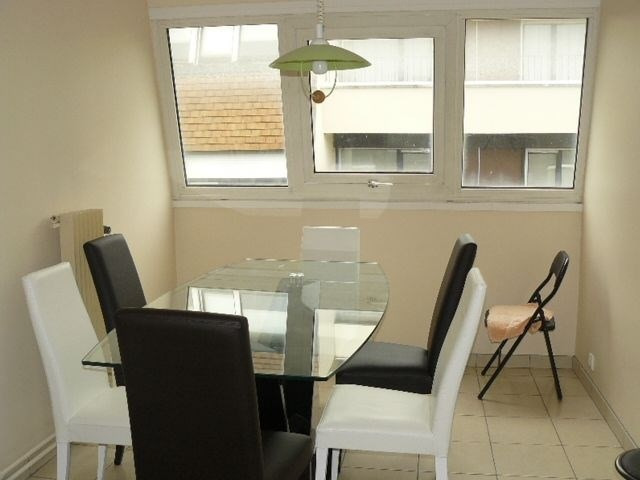 Revenda apartamento Villennes sur seine 315000€ - Fotografia 4
