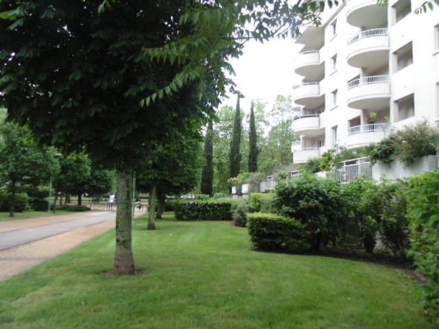 Vente appartement Grenoble 149 000€ - Photo 6