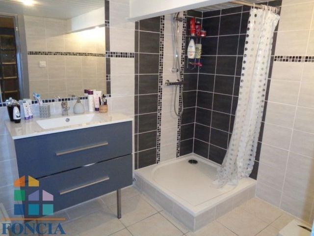 Sale house / villa Bergerac 171000€ - Picture 15