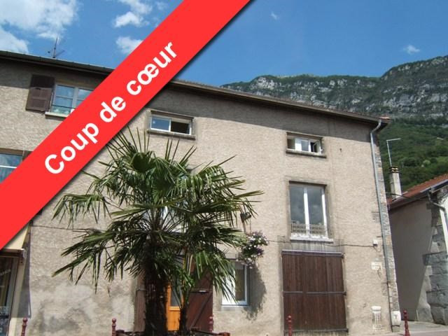Location appartement Fontanil cornillon 790€ CC - Photo 3