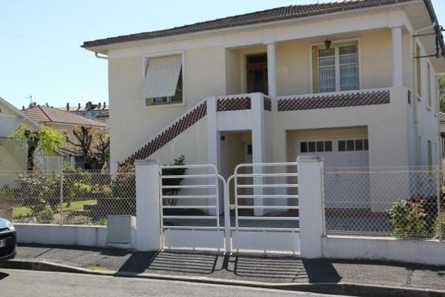 Sale house / villa Tarbes 137000€ - Picture 2