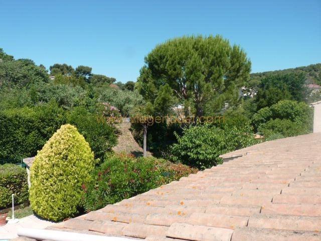 Life annuity house / villa Marseille 13ème 121500€ - Picture 5