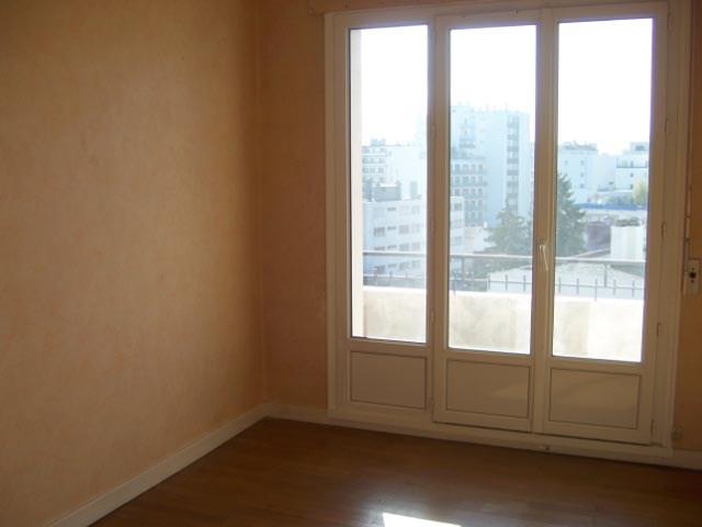 Location appartement Grenoble 724€ CC - Photo 6