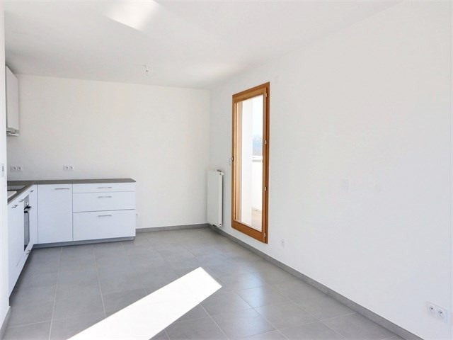 Rental apartment Annecy 835€ CC - Picture 3