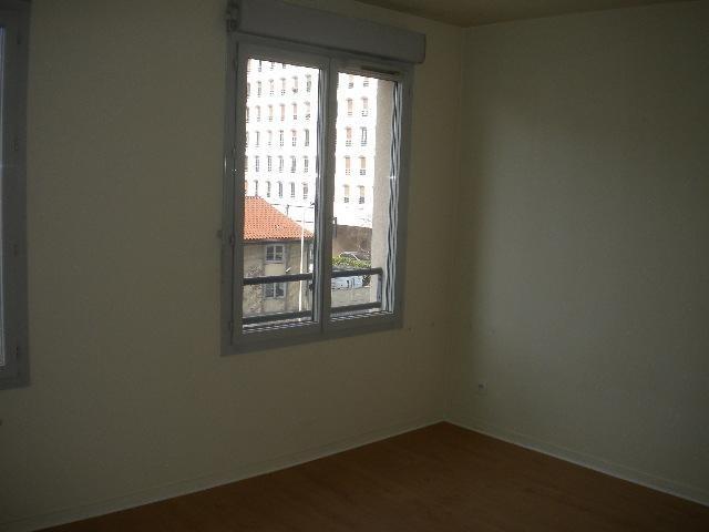 Location appartement Lyon 1er 1051€cc - Photo 4