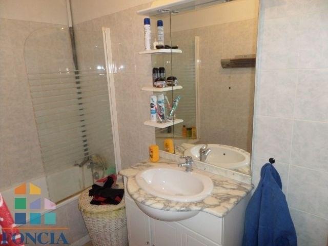 Venta  apartamento Bergerac 78000€ - Fotografía 4