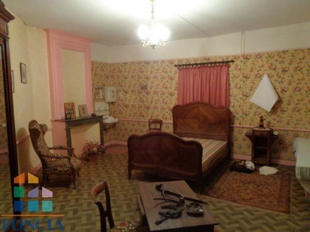Sale house / villa Le fleix 213000€ - Picture 7