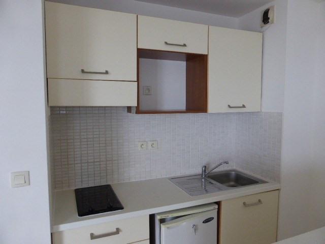 Vente appartement Bois de nefles 92000€ - Photo 4