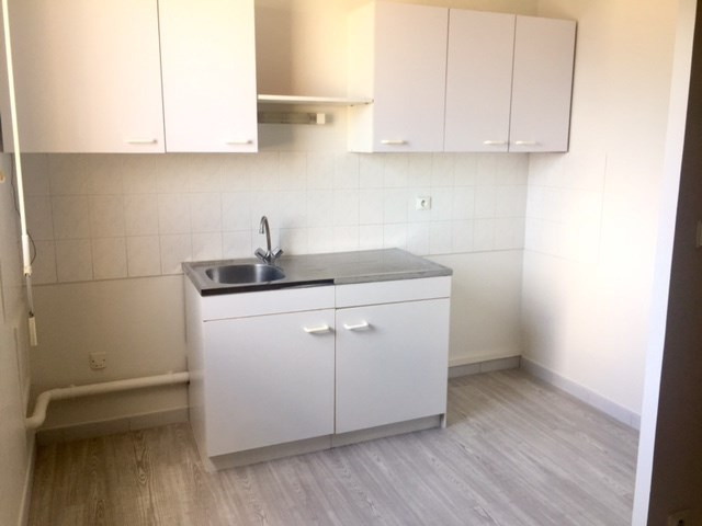 Location appartement Grenoble 622€ CC - Photo 3