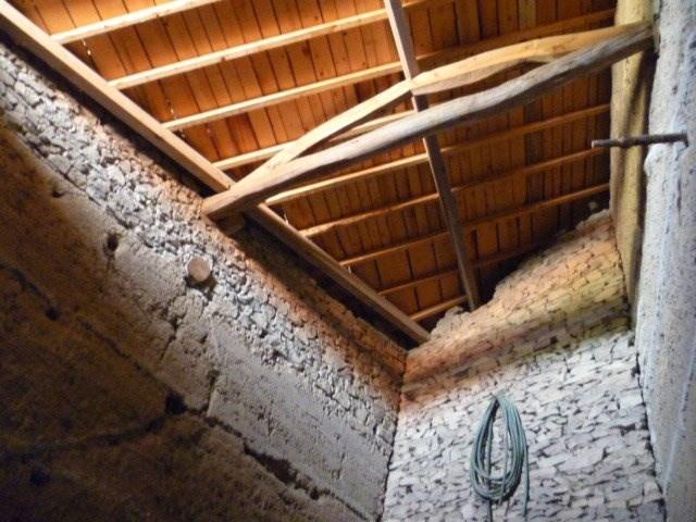 Vente maison / villa St laurent de chamousset 94000€ - Photo 7