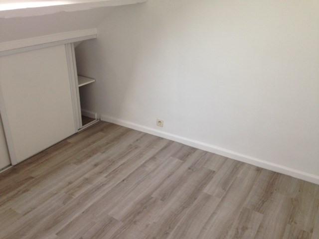 Location appartement Puteaux 2500€ CC - Photo 6