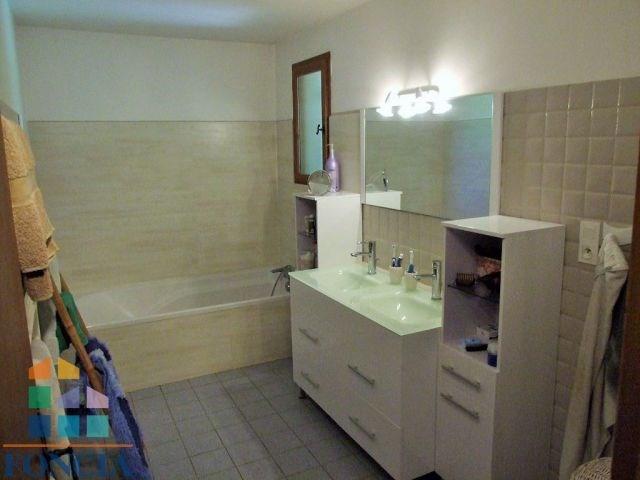 Venta  casa Bergerac 280000€ - Fotografía 6