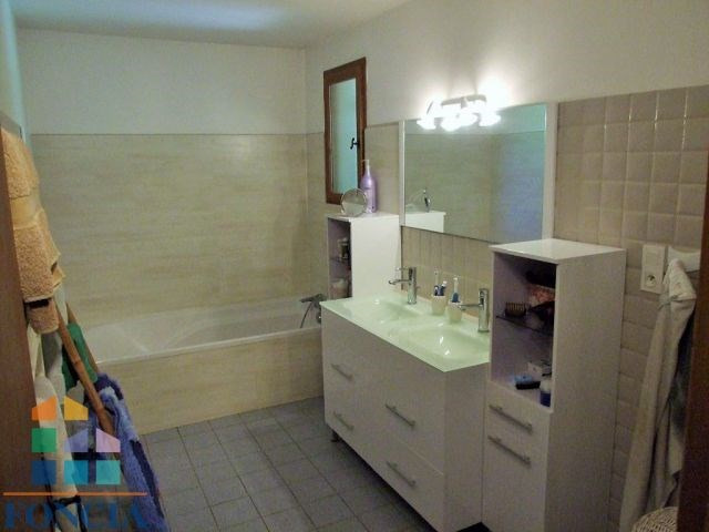 Vente maison / villa Bergerac 280000€ - Photo 6