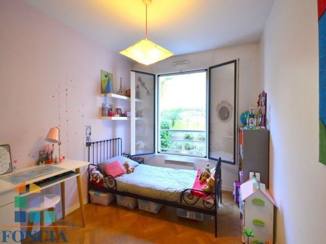 Vente appartement Suresnes 730 000€ - Photo 7