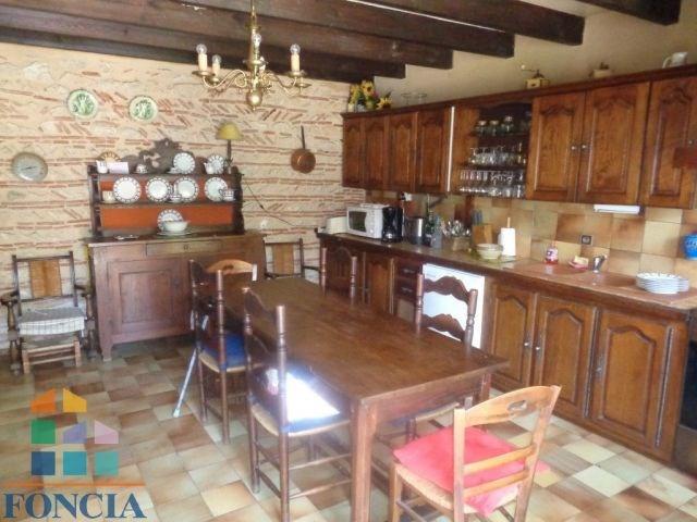 Venta  casa Gardonne 233000€ - Fotografía 6
