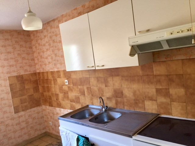 Sale apartment Toulouse 210 000€ - Picture 5