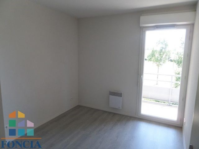 Vente appartement Bergerac 65 000€ - Photo 6