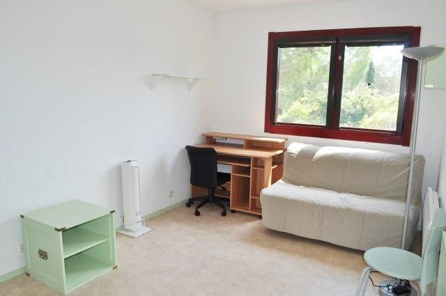 Vendita appartamento Aix-en-provence 68000€ - Fotografia 1